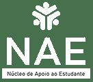NAE - Núcleo de Apoio ao Estudante